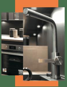 küchen armaturen