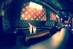 club paia dinerbänke 2