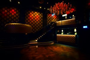 club paia dinerbänke 4