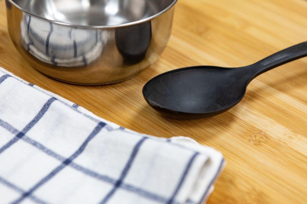 Küchenutensilien